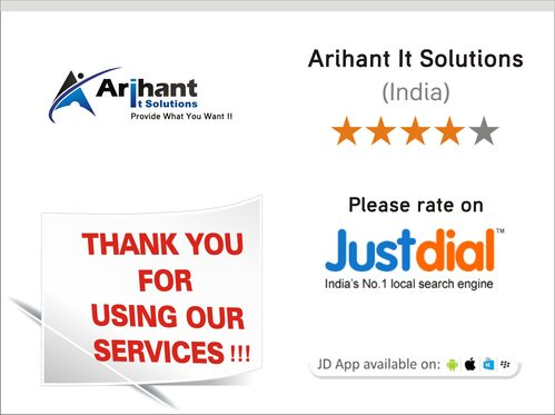 best-bulk-sms-gateway-provider-company-justdial-just-dial-jd-ratings-rating-69999999-8888888888