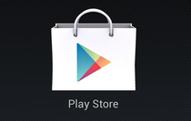 Play-Store-bulk-sms-application-free-android-app-arihant-sms-bulk-sms-gateway