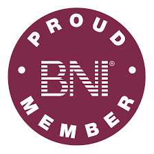 BNI-Proud-Member-Vatsal-shah-arihant-it-solutions-india-surat-best-diamond